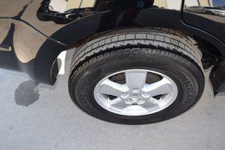 2012 Ford Escape XLT Ogden, UT 10