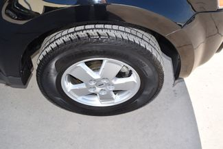 2012 Ford Escape XLT Ogden, UT 11