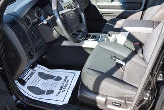 2012 Ford Escape XLT Ogden, UT 13