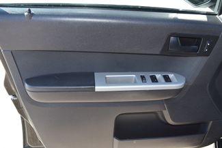 2012 Ford Escape XLT Ogden, UT 15