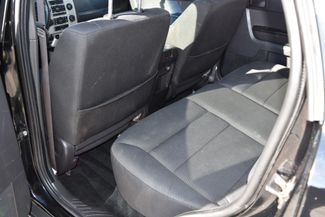2012 Ford Escape XLT Ogden, UT 16