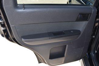 2012 Ford Escape XLT Ogden, UT 17