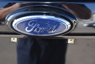 2012 Ford Escape XLT Ogden, UT 32