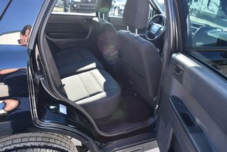 2012 Ford Escape XLT Ogden, UT 21