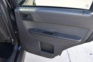 2012 Ford Escape XLT Ogden, UT 22