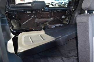 2012 Ford Escape XLT Ogden, UT 29