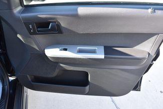 2012 Ford Escape XLT Ogden, UT 24