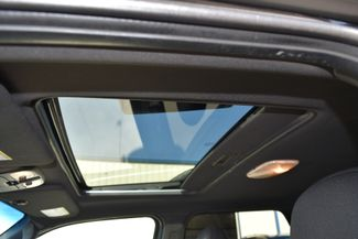 2012 Ford Escape XLT Ogden, UT 25