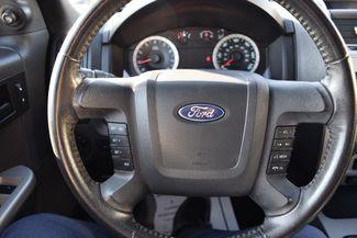 2012 Ford Escape XLT Ogden, UT 14