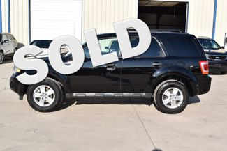 2012 Ford Escape XLT Ogden, UT