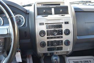 2012 Ford Escape XLT Ogden, UT 19