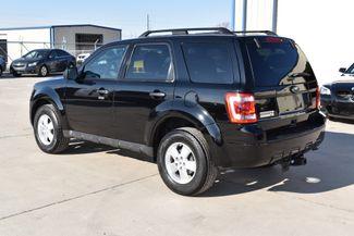2012 Ford Escape XLT Ogden, UT 3