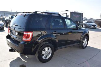2012 Ford Escape XLT Ogden, UT 5