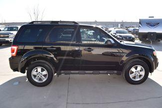 2012 Ford Escape XLT Ogden, UT 6