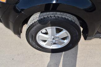 2012 Ford Escape XLT Ogden, UT 8