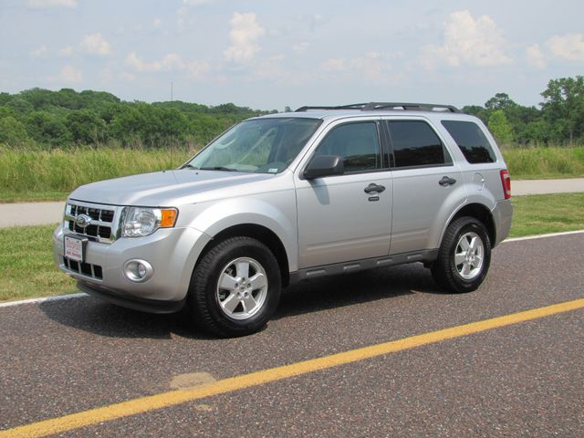 2012 Ford Escape XLT St. Louis, Missouri 1