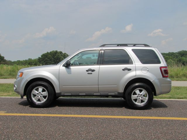 2012 Ford Escape XLT St. Louis, Missouri 2