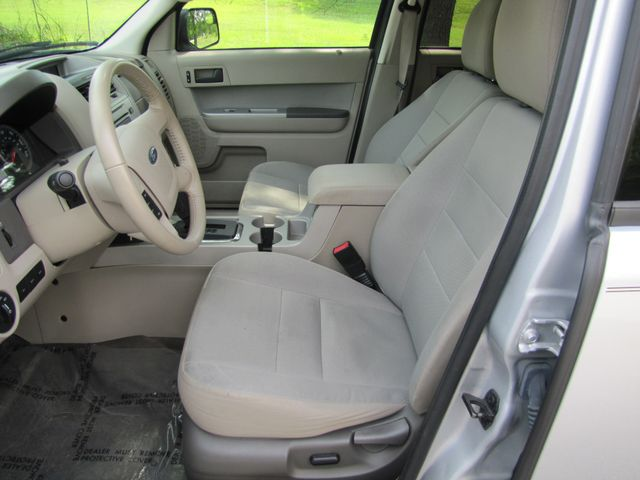 2012 Ford Escape XLT St. Louis, Missouri 21