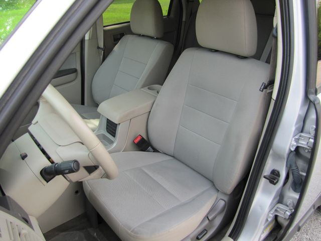 2012 Ford Escape XLT St. Louis, Missouri 22