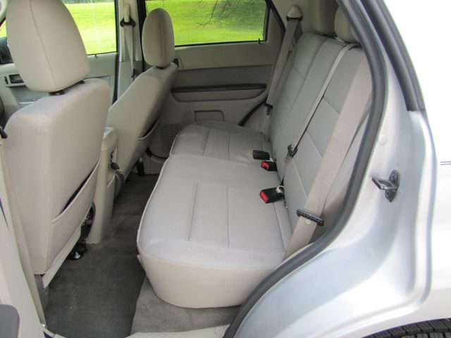 2012 Ford Escape XLT St. Louis, Missouri 23