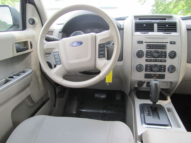 2012 Ford Escape XLT St. Louis, Missouri 18