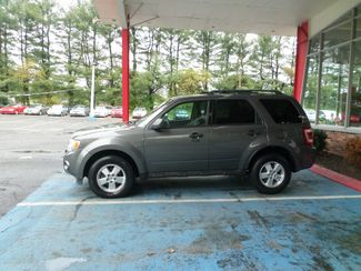 2012 Ford Escape XLT  city CT  Apple Auto Wholesales  in WATERBURY, CT