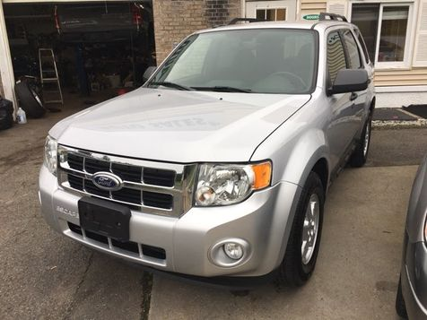 2012 Ford Escape XLT in West Springfield, MA
