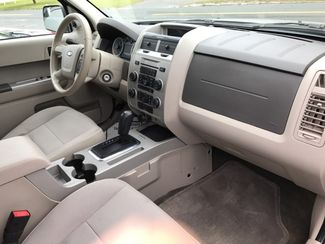 2012 Ford Escape XLT  city MA  Baron Auto Sales  in West Springfield, MA