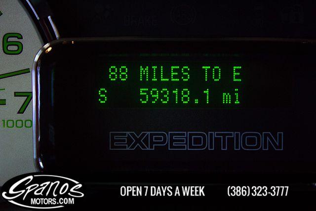2012 Ford Expedition Limited Daytona Beach, FL 18