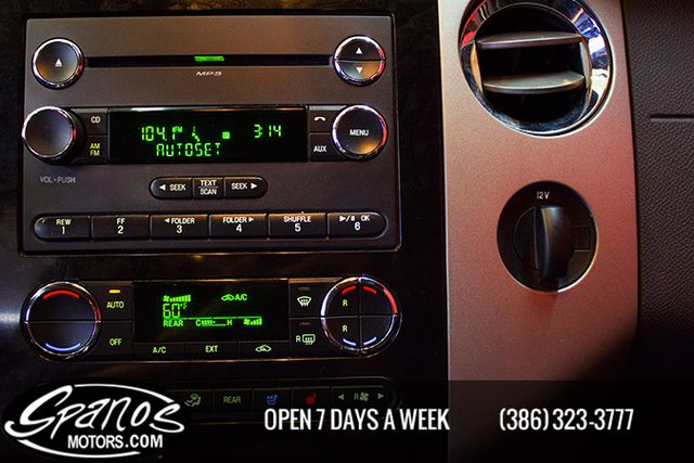 2012 Ford Expedition Limited Daytona Beach, FL 20