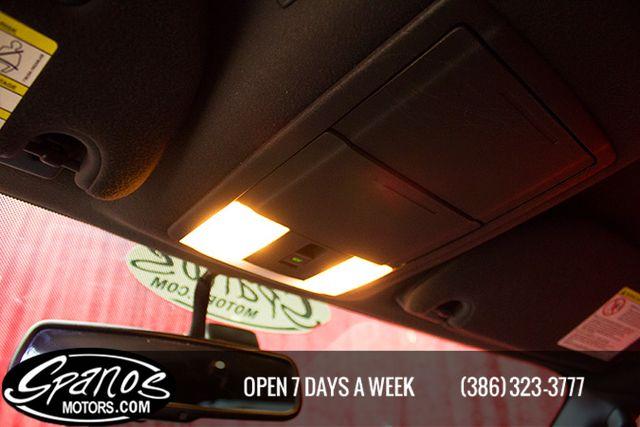 2012 Ford Expedition Limited Daytona Beach, FL 21