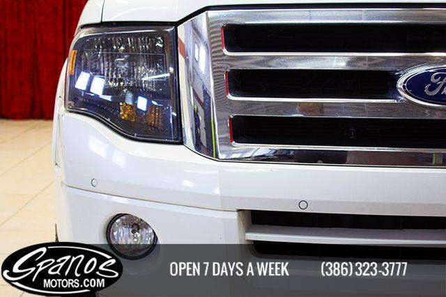 2012 Ford Expedition Limited Daytona Beach, FL 6