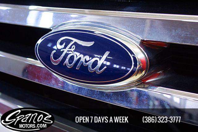 2012 Ford Expedition Limited Daytona Beach, FL 8
