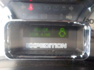 2012 Ford Expedition EL XLT Fayetteville , Arkansas 10