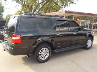 2012 Ford Expedition EL XLT Fayetteville , Arkansas 2