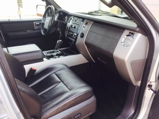 2012 Ford Expedition EL Limited LINDON, UT 15