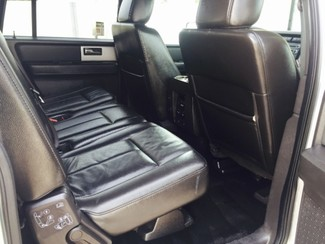 2012 Ford Expedition EL Limited LINDON, UT 19