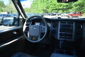 2012 Ford Expedition EL XLT Naugatuck, Connecticut 14