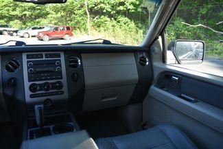 2012 Ford Expedition EL XLT Naugatuck, Connecticut 16