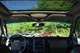 2012 Ford Expedition EL XLT Naugatuck, Connecticut 17