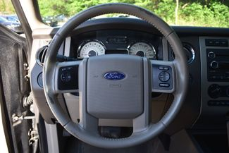 2012 Ford Expedition EL XLT Naugatuck, Connecticut 19
