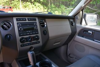 2012 Ford Expedition EL XLT Naugatuck, Connecticut 20