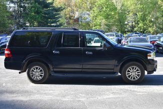2012 Ford Expedition EL XLT Naugatuck, Connecticut 5
