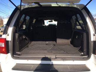 2012 Ford Expedition EL Limited  city MA  Baron Auto Sales  in West Springfield, MA