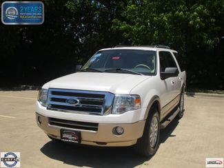 2012 Ford Expedition XLT in Garland