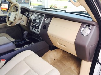 2012 Ford Expedition XLT LINDON, UT 16