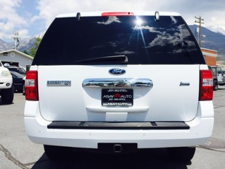 2012 Ford Expedition XLT LINDON, UT 3