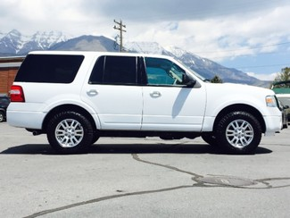 2012 Ford Expedition XLT LINDON, UT 5