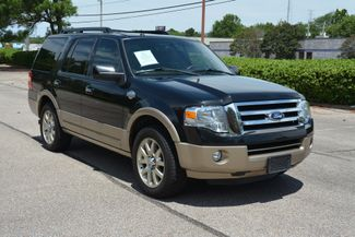 2012 Ford Expedition King Ranch Memphis, Tennessee 2