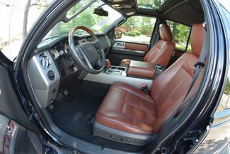 2012 Ford Expedition King Ranch Memphis, Tennessee 13